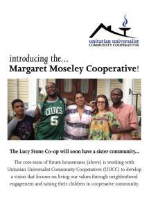 UUCC GA2015 Flyer-page-001