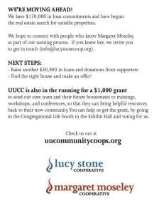 UUCC GA2015 Flyer-page-002